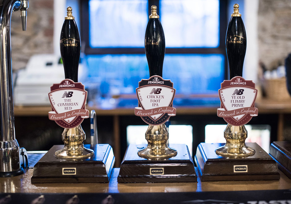 new-balance-made-in-england-real-ale-pack-4