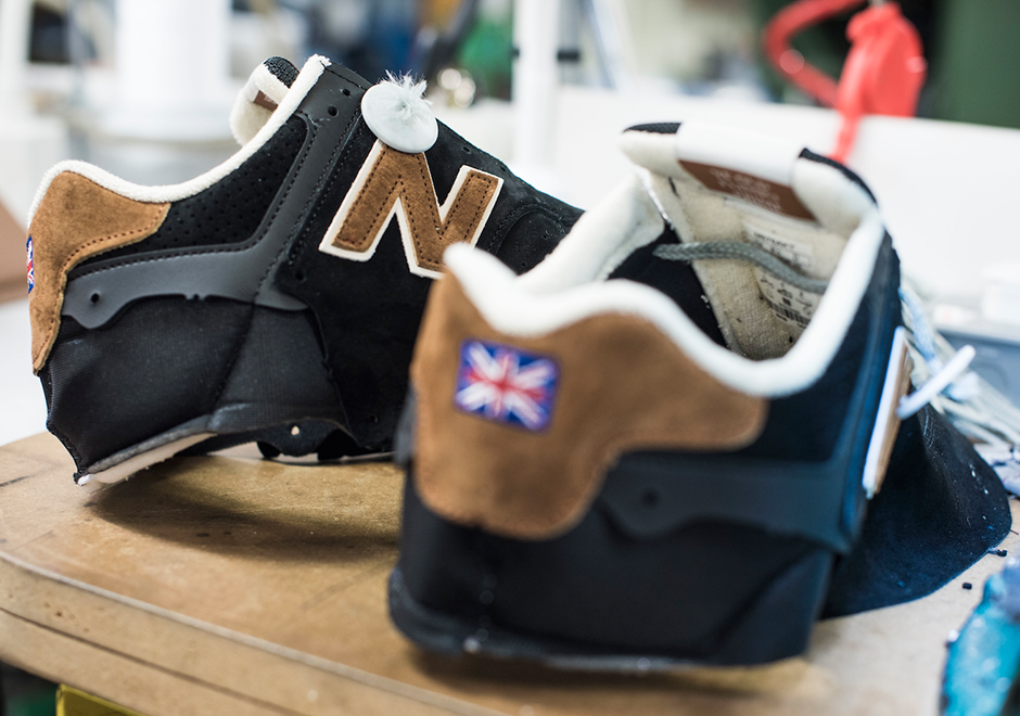new-balance-made-in-england-real-ale-pack-6