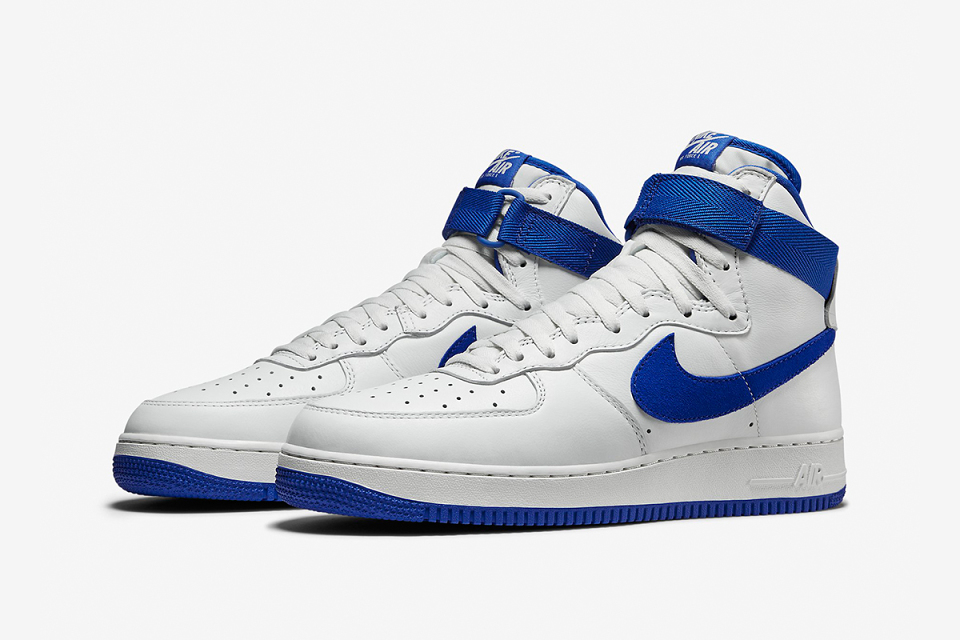 nike-air-force-1-high-retro-qs-game-royal-1