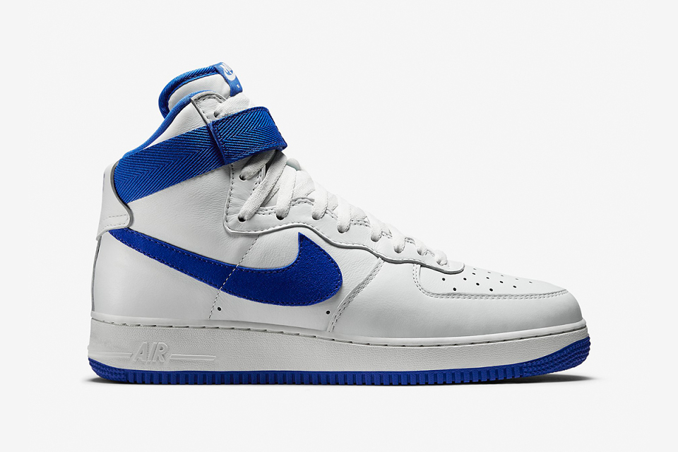 nike-air-force-1-high-retro-qs-game-royal-2