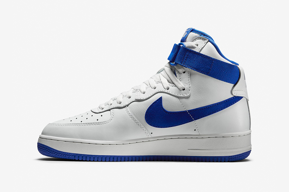 nike-air-force-1-high-retro-qs-game-royal-3