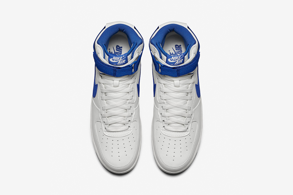 nike-air-force-1-high-retro-qs-game-royal-4