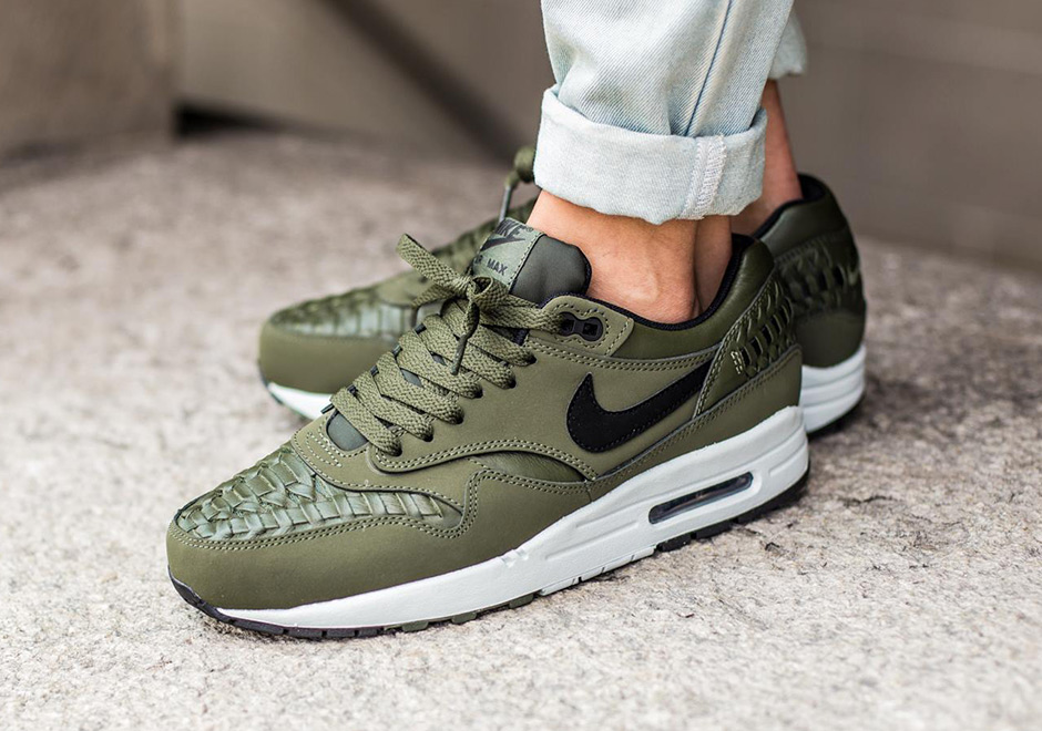 nike-air-max-1-woven-olive-1