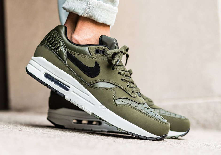 nike-air-max-1-woven-olive-2
