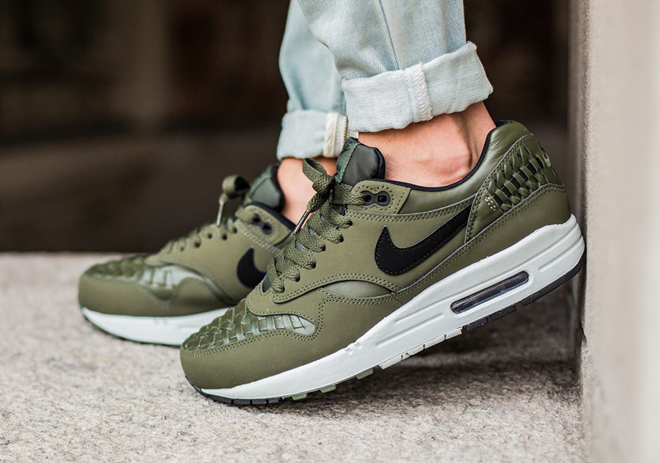 nike-air-max-1-woven-olive-3