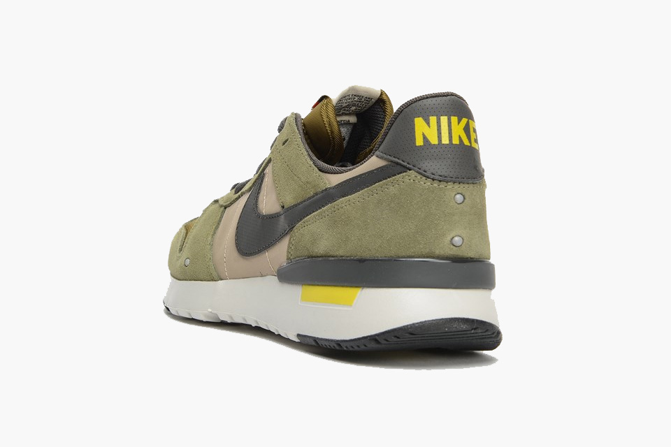 official photos 461db 365b6 ... nike-archive-m83-boweman-prototypes-pack-4 ...