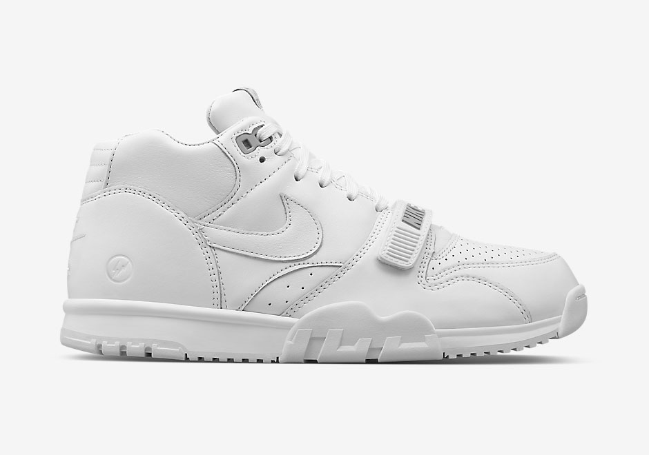 nike-fragment-air-trainer-1-release-5