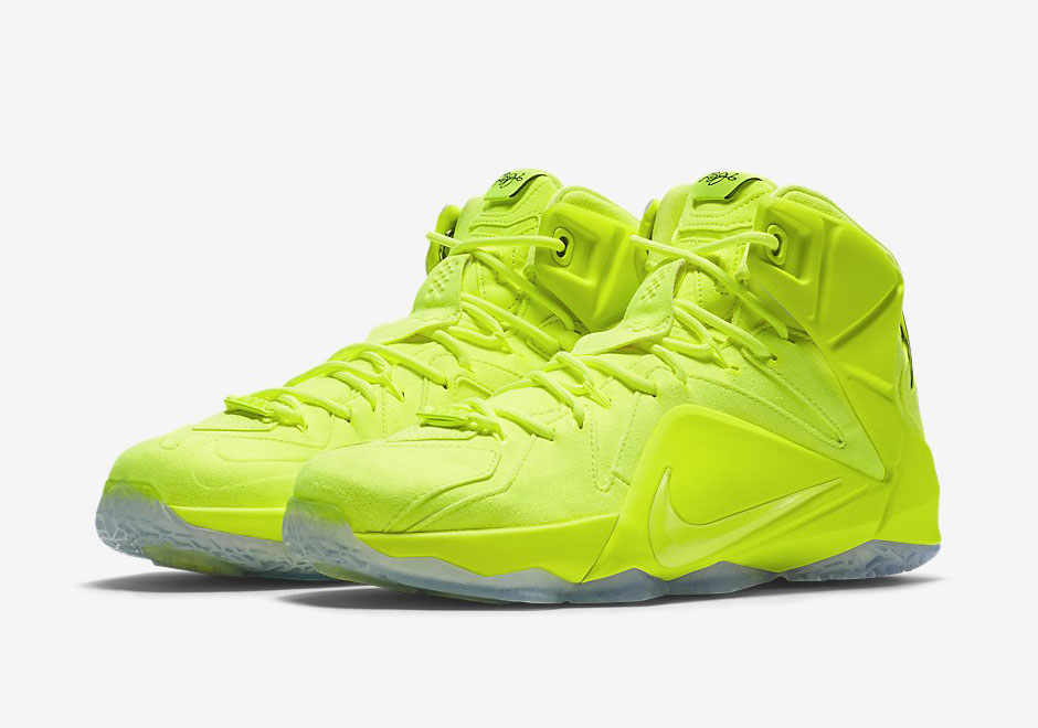 nike-lebron-12-tennis-ball-1