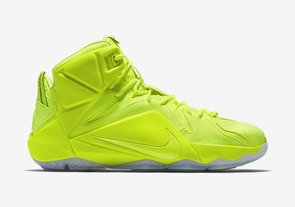 nike-lebron-12-tennis-ball-2