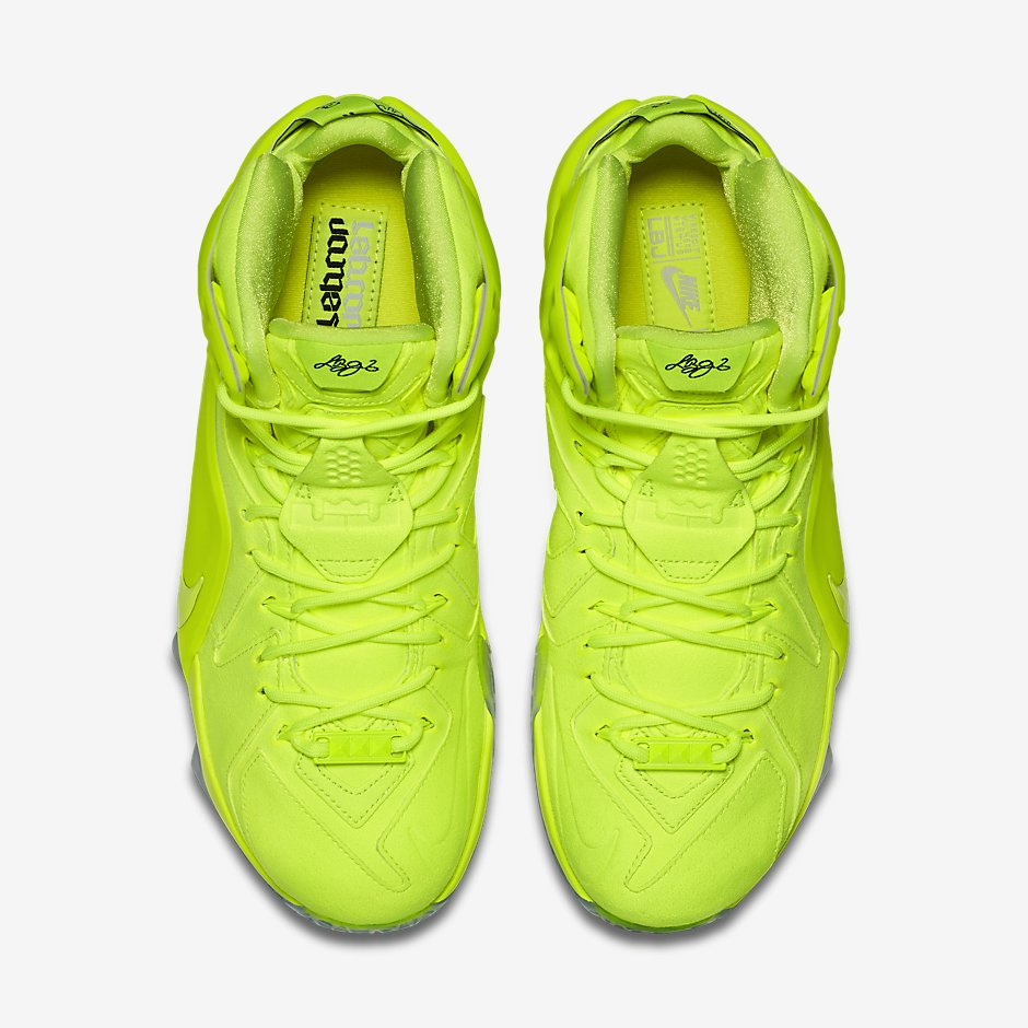 nike-lebron-12-tennis-ball-4