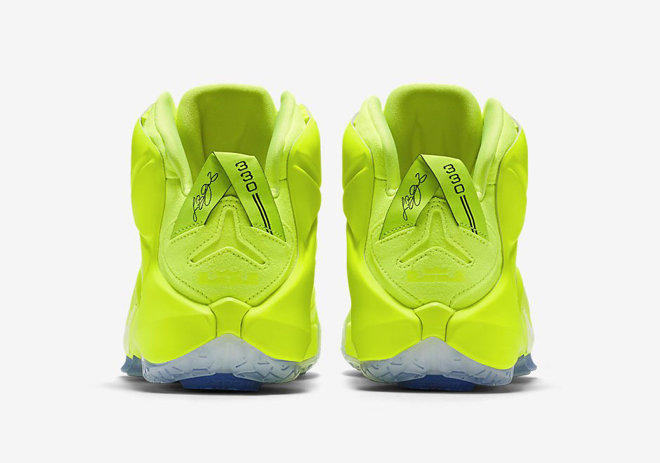 nike-lebron-12-tennis-ball-5