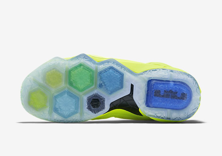 nike-lebron-12-tennis-ball-6