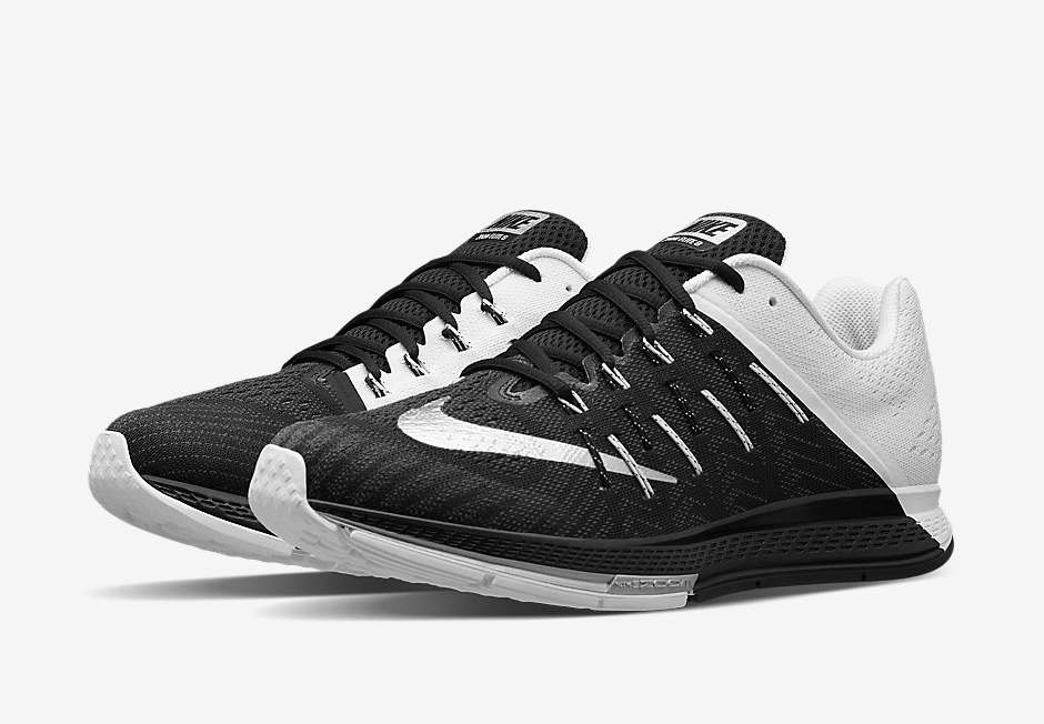 nikelab-zoom-elite-8-releasing-soon-1