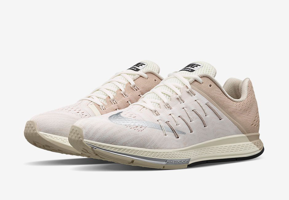 nikelab-zoom-elite-8-releasing-soon-2