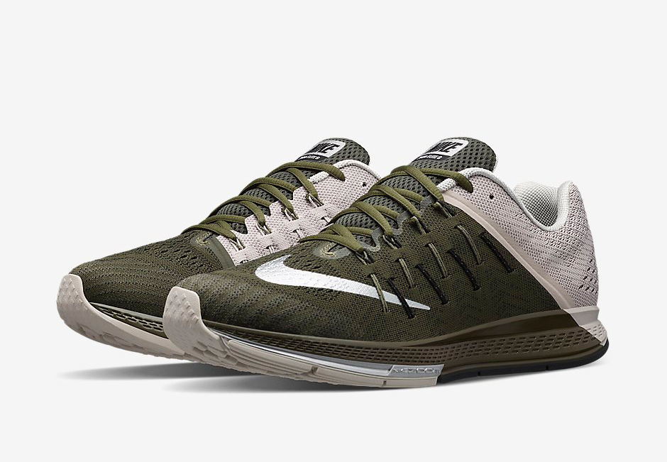 nikelab-zoom-elite-8-releasing-soon-3