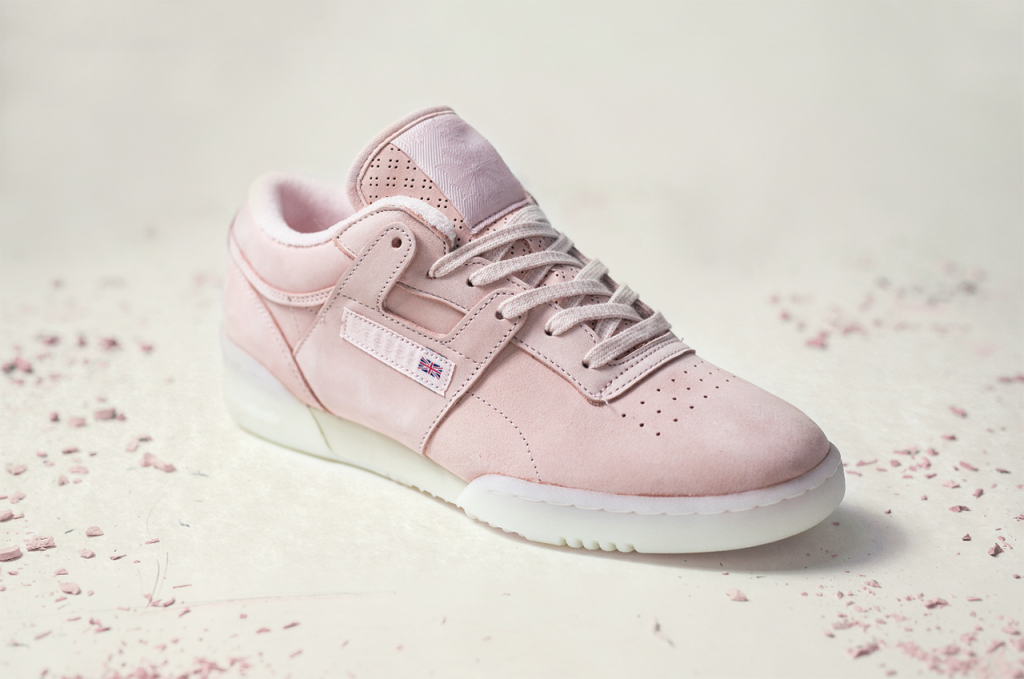 size-x-reebok-pastels-part-2-pack-2