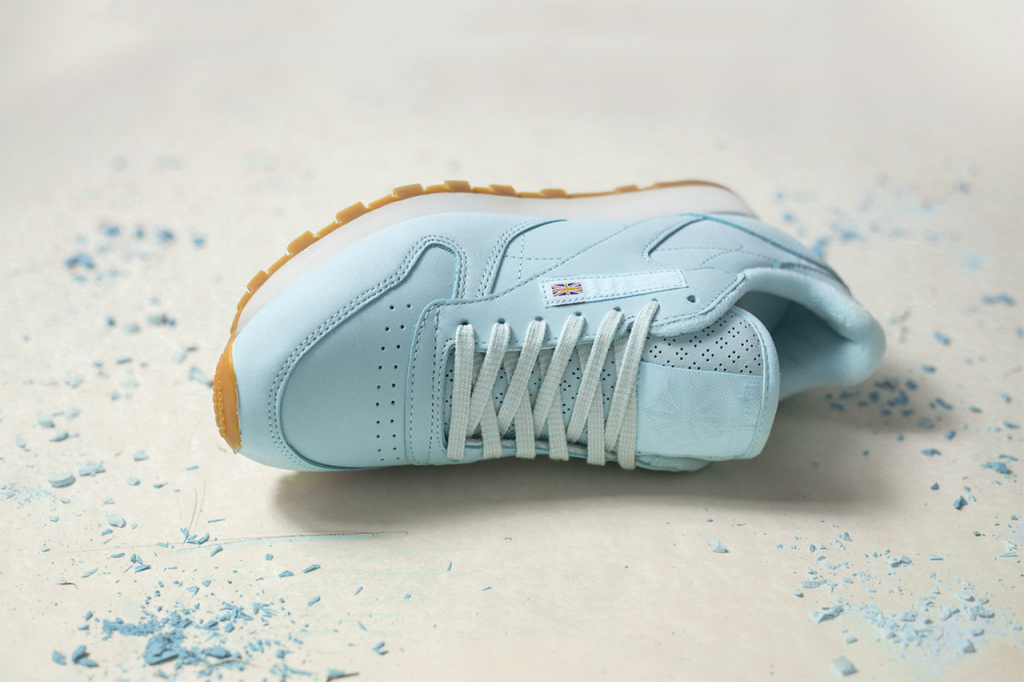 size-x-reebok-pastels-part-2-pack-3