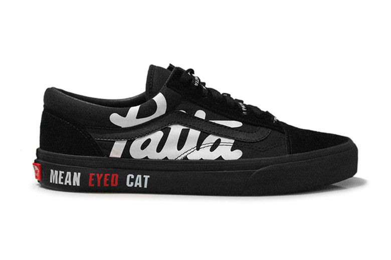 vans-patta-beams-old-skool-mean-eyed-cat-1
