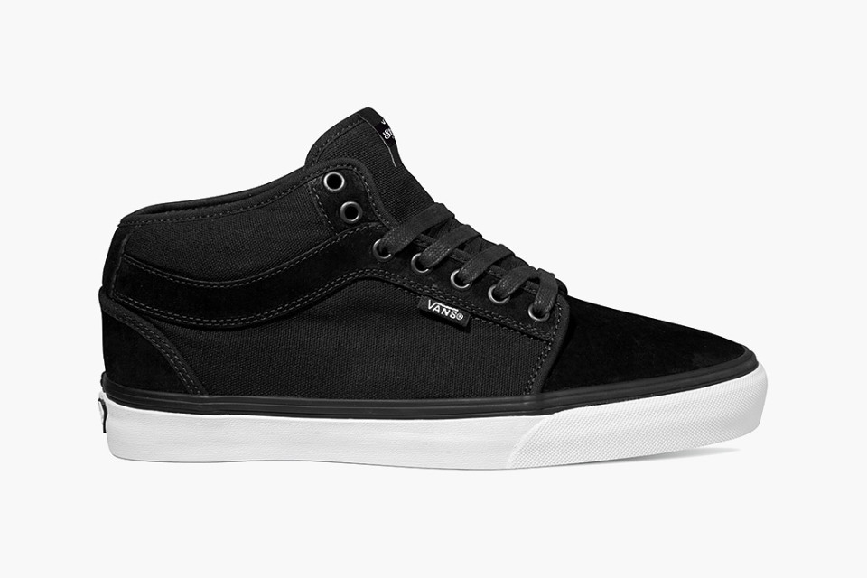 vans-shadow-conspiracy-fall-collection-2