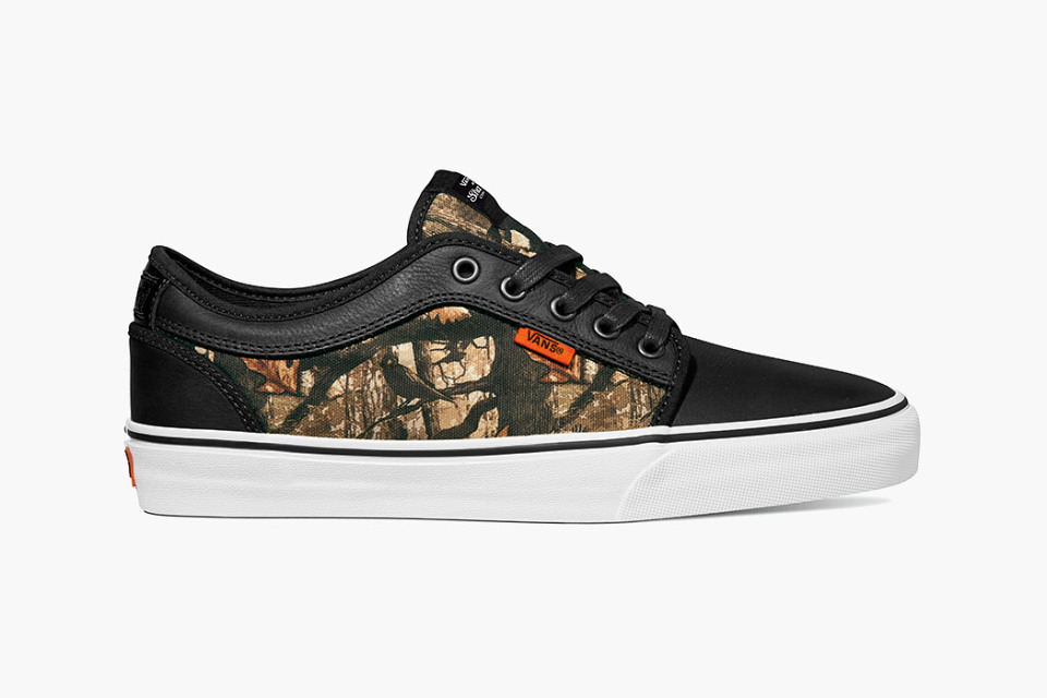 vans-shadow-conspiracy-fall-collection-3