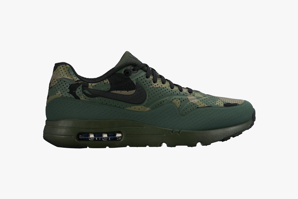 Nike-Air-Max-1-Ultra-Moir-Print-Camo-Green