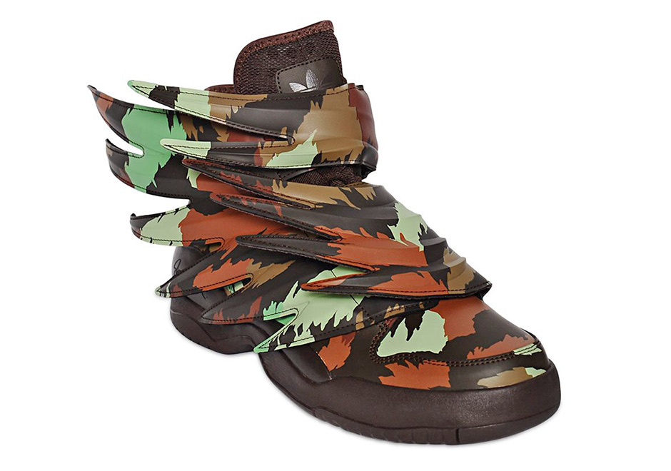 adidas-jeremy-scott-wings-3.0-camo-1
