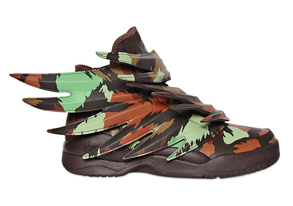adidas-jeremy-scott-wings-3.0-camo-2