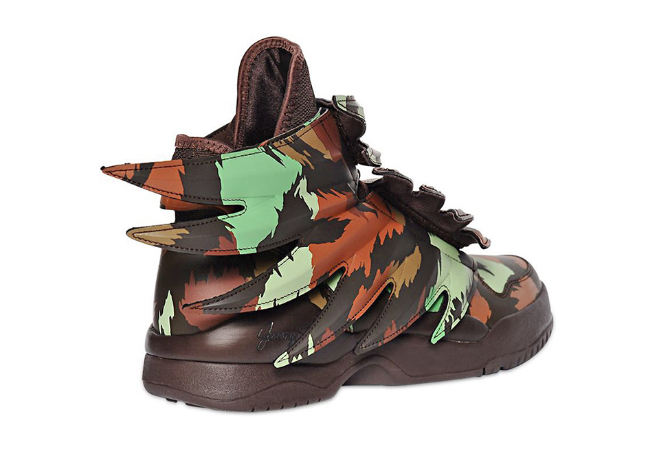 adidas-jeremy-scott-wings-3.0-camo-3
