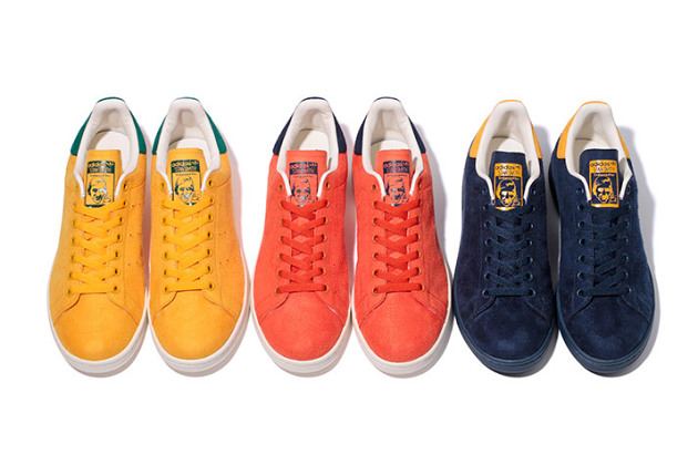 adidas-originals-stan-smit-college-pennant-pack-1