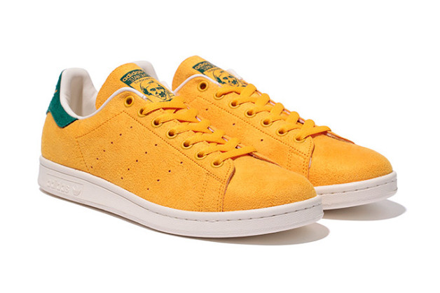 adidas-originals-stan-smit-college-pennant-pack-3