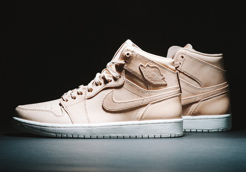 air-jordan-1-high-pinnacle-tan-leather-1
