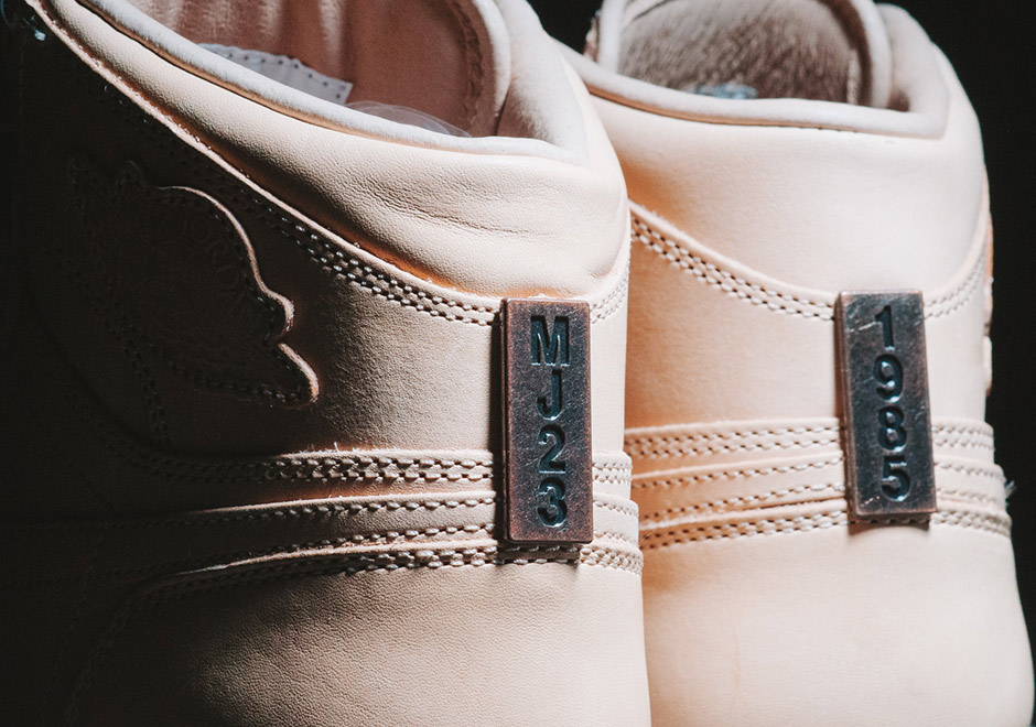 air-jordan-1-high-pinnacle-tan-leather-10