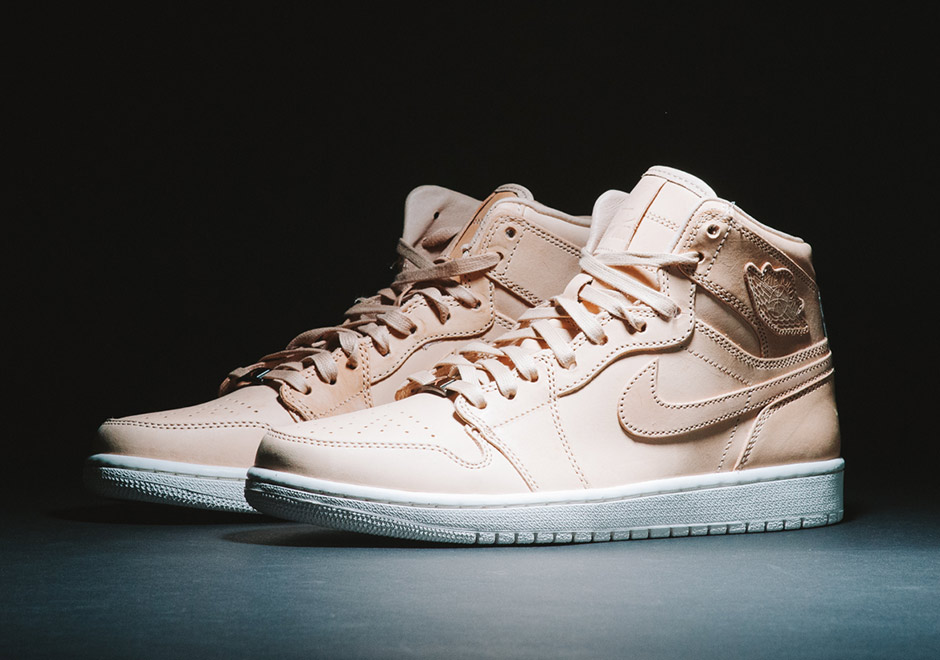 air-jordan-1-high-pinnacle-tan-leather-3