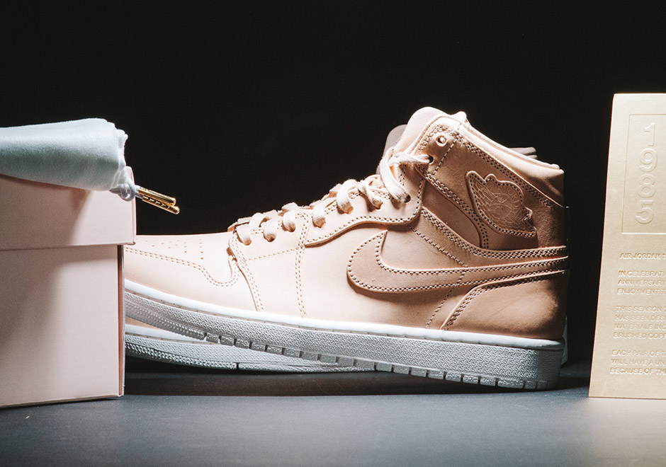 air-jordan-1-high-pinnacle-tan-leather-4