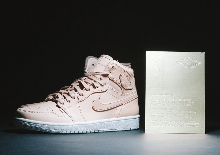 air-jordan-1-high-pinnacle-tan-leather-5