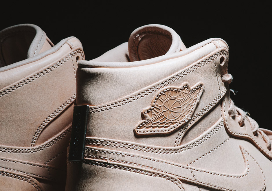 air-jordan-1-high-pinnacle-tan-leather-7