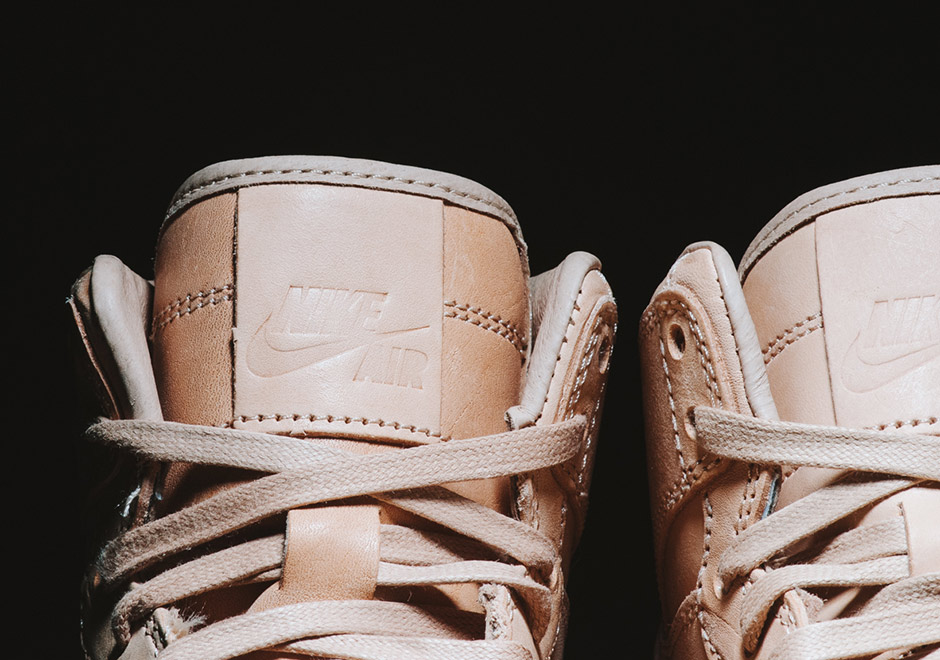 air-jordan-1-high-pinnacle-tan-leather-8