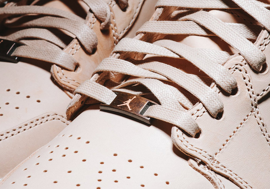 air-jordan-1-high-pinnacle-tan-leather-9