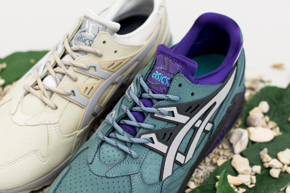 asics-tiger-size-trail-pack-1