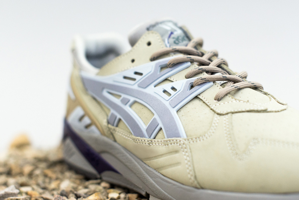 asics-tiger-size-trail-pack-2