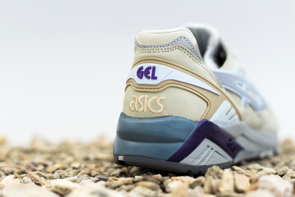 asics-tiger-size-trail-pack-3