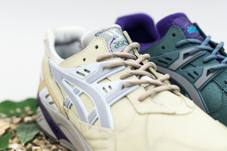 asics-tiger-size-trail-pack-4