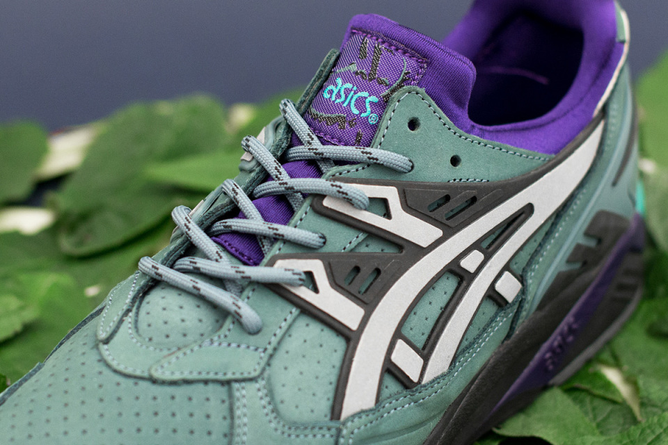 asics-tiger-size-trail-pack-5
