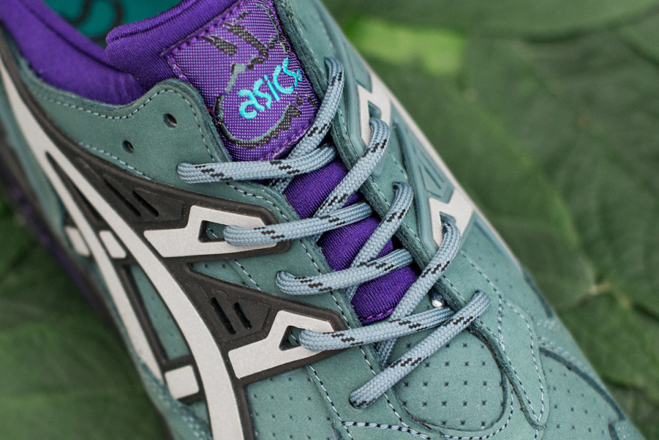 asics-tiger-size-trail-pack-6