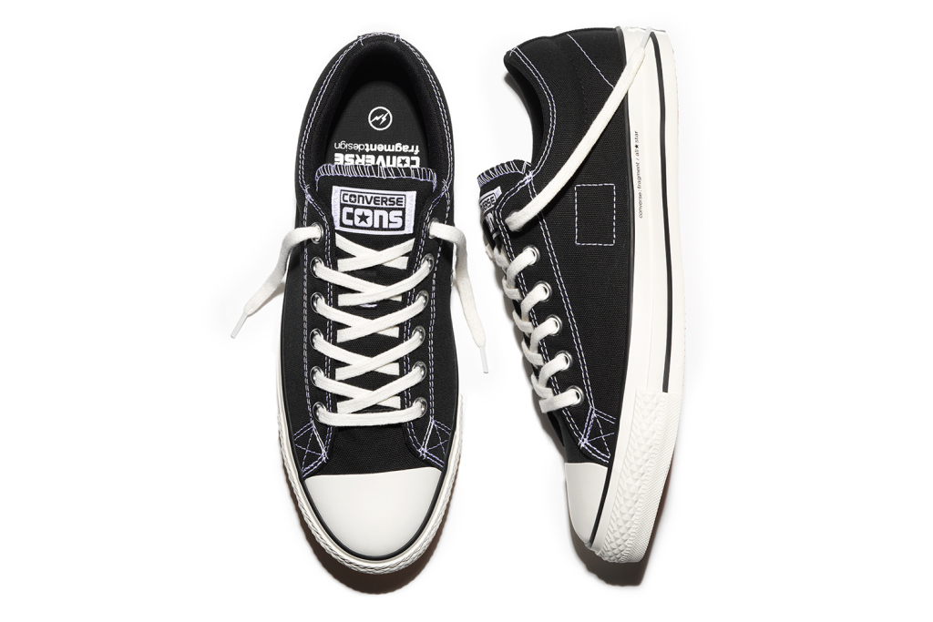 converse-cons-cts-fragment-design-collection-10