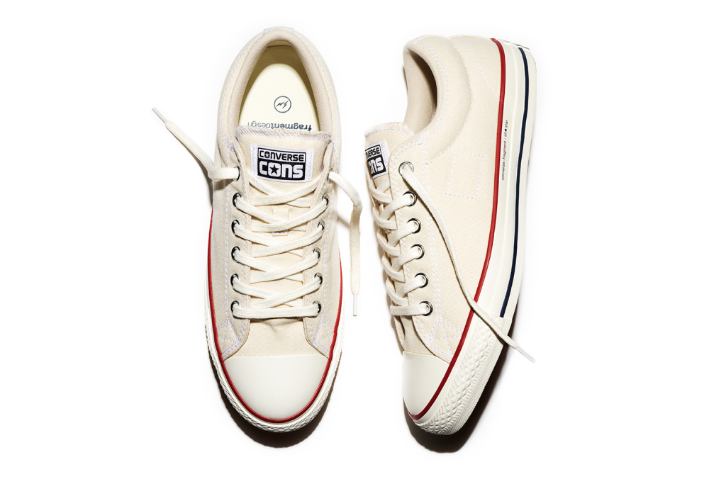 converse-cons-cts-fragment-design-collection-11