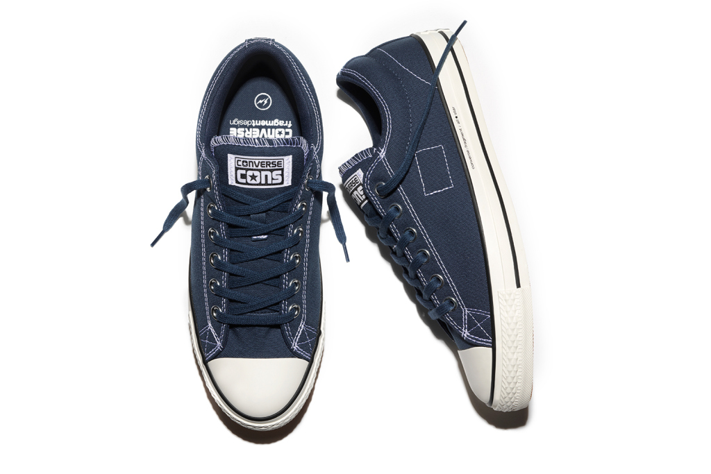 converse-cons-cts-fragment-design-collection-12
