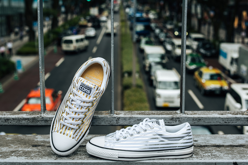 converse-cons-cts-fragment-design-collection-2
