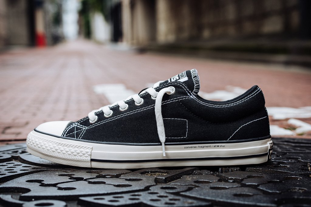 converse-cons-cts-fragment-design-collection-3