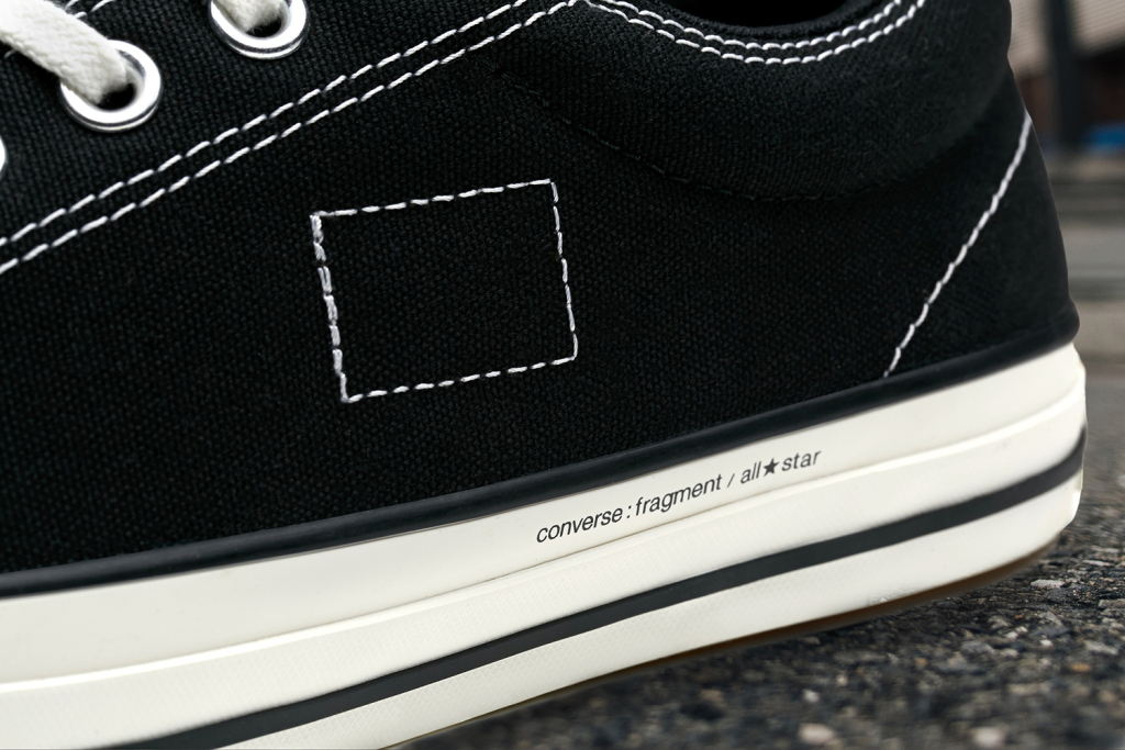 converse-cons-cts-fragment-design-collection-4